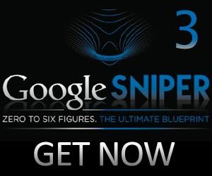 Get Google Sniper 3