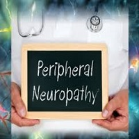 the peripheral neuropathy solution pdf